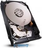 HP 1TB SATAIII 16MB/7200rpm (LQ037AA)