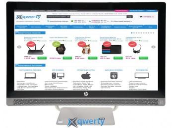 HP PROONE 440 G3 AIO (3EC70ES)