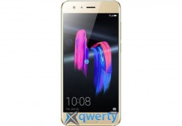 HUAWEI Honor 9 6/64GB Dual (Gold) EU