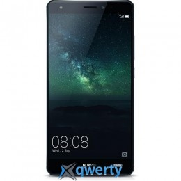 HUAWEI Mate S 32Gb Single Sim (Titanium Grey) EU