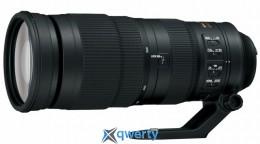 Nikon 200-500mm f/5.6E ED AF-S VR (JAA822DA)