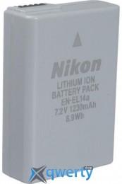 Nikon EN-EL14a (VFB11408)
