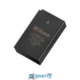 Nikon EN-EL20a (VFB11601)