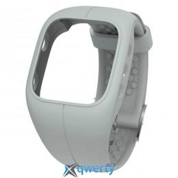 POLAR A300 Wristband Gray (91054248)