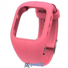 POLAR A300 Wristband Pink (91054247)