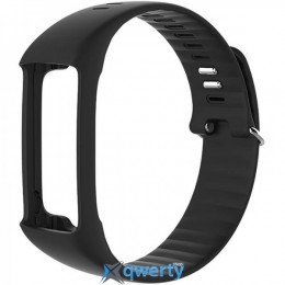 POLAR A360 Wristband размер M Black (91057464)
