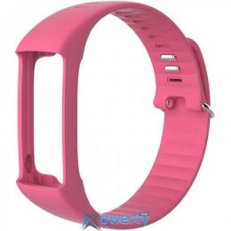 POLAR A360 Wristband размер M Pink (91057470)