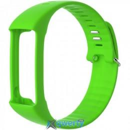 POLAR A360 Wristband размер S Green (91057473)