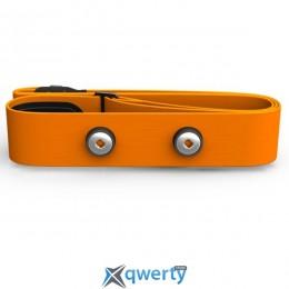 Polar H7 Soft Strap Orange M-XXL (91053147)