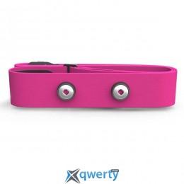 Polar H7 Soft Strap Pink M-XXL (91053146)