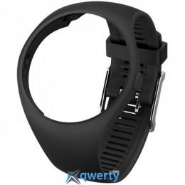 POLAR M200 Wristband размер S/M Black (91063448)