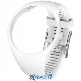 POLAR M200 Wristband размер S/M White (91061229)