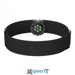 Polar OH1 M-XXL for Android/iOS Black (92062740)