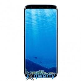 Samsung Galaxy S8 64GB Blue (dual sim) EU
