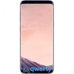 Samsung Galaxy S8 Plus 64GB Gray (SM-G955FZVD) (dual sim) EU
