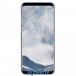 Samsung Galaxy S8 Plus 64GB Silver (single sim) EU