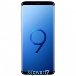 Samsung Galaxy S9 (SM-G960) 64GB (Blue) EU