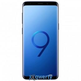 Samsung Galaxy S9 (SM-G960) 64GB (Blue) EU