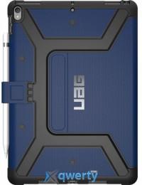 Urban Armor Gear iPad Pro 10.5 (2017) Metropolis Cobalt (IPDP10.5-E-CB)