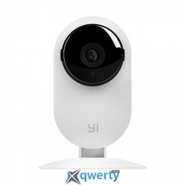 Yi Home Camera International Version White (YI-87001)
