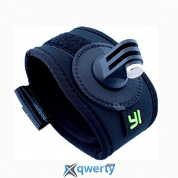 YI Wrist Mount fot Action Camera (YI-88102) купить в Одессе