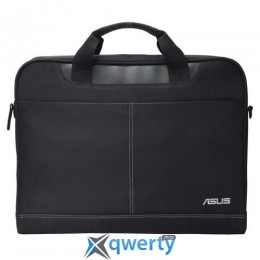 ASUS Nereus Carry Bag 16 Black