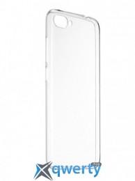 ASUS ZenFone 4 MAX 5.2 (ZC520KL) Transparent