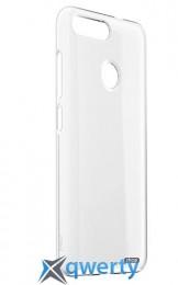 ASUS ZenFone Max Plus M1 (ZB570TL) Transparent