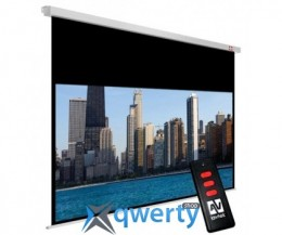 Экран Avtek Electric 115