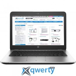 HP EliteBook 820 (2TM53ES)