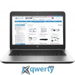 HP EliteBook 820 (2TM53ES)