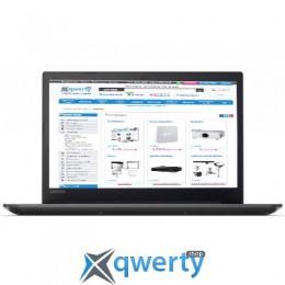 Lenovo IdeaPad 320-15IKB (80XL041ARA) Onyx Black