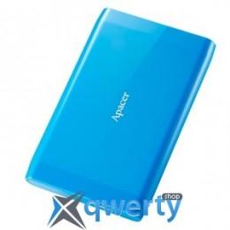 APACER AC235 1TB USB 3.1 BLUE (AP1TBAC235U-1)