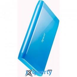 APACER AC235 1TB USB 3.1 BLUE PANTHER (AP1TBAC235UP-1)
