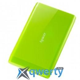 APACER AC235 1TB USB 3.1 GREEN (AP1TBAC235G-1)