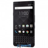 BlackBerry KEYone Black Edition (64GB) EU