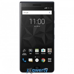BlackBerry Motion EU