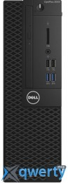 Dell OptiPlex 3050 SFF (210-SF3050-i5L-S)