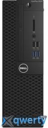 Dell OptiPlex 3050 SFF (210-SF3050-i5L-S)