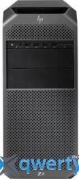 HP Z4 (3MB65EA)