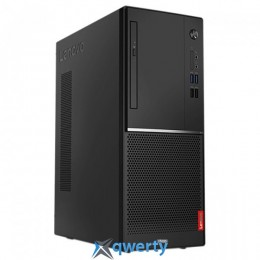 LENOVO V520 Tower (10NK004CUC)