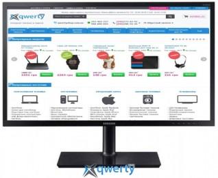 Samsung LS27H650F (LS27H650FDIXCI)