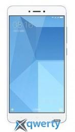 Xiaomi Redmi Note 4X 4/64Gb (Blue) EU
