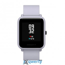 Amazfit Bip A1608 White Cloud (UG4024RT)