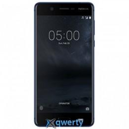 Nokia 5 2/16GB LTE Dual (Blue) EU