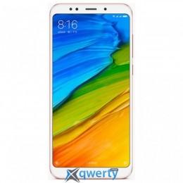 Xiaomi Redmi 5 3/32GB (Rose) EU