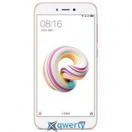 Xiaomi Redmi 5A 2/16GB (Pink) EU