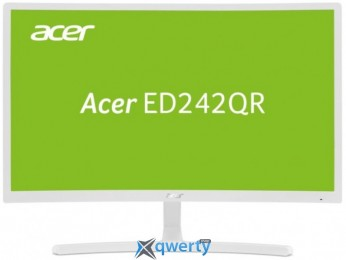 Acer ED242Q (UM.UE2EE.001)