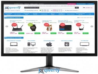 Acer KG281K (UM.PX1EE.005) купить в Одессе