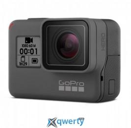 GoPro HERO (CHDHB-501-RW) купить в Одессе